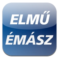 elmu_ikon
